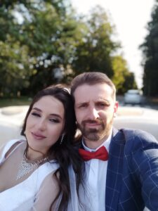 Прокат лимузина Бентли Харьков