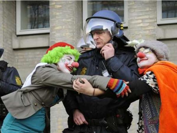 adrian-dennis-x-climate-protestors-in-denmark-600x359