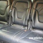 Микроавтобус Mercedes V class New в Харькове